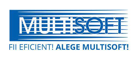 MULTISOFT – soluții software integrate adaptate afacerii dumneavoastră