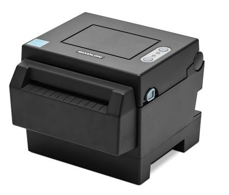 Imprimanta Bixolon SLP-DL410G