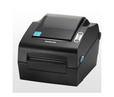 Imprimanta Bixolon SLP-DX420DEG