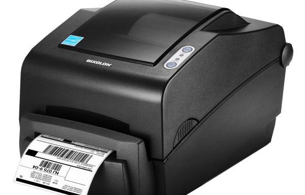 Imprimanta Samsung SLP-TX400G