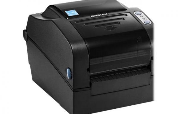Imprimanta Bixolon SLP-TX420