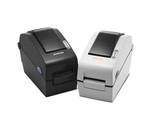 Imprimanta Bixolon SLP-DX220