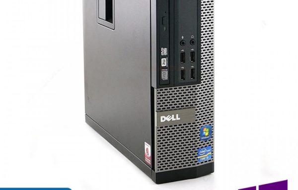 Calculator Dell OptiPlex 790 SFF