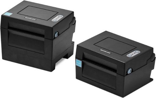 Imprimanta Bixolon SLP-DL410CEG